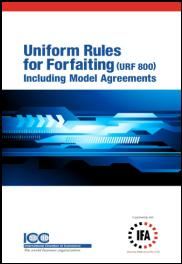 Uniform Rules for Forfaiting