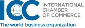 ICCWBO logo