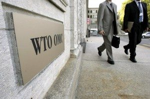 switzerland-wto-general-council