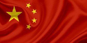 china_flag_large