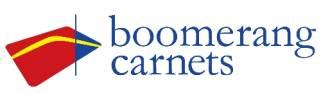 boomerang carnets