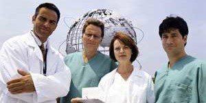 health_care_globe_lo-res