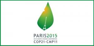 COP21Paris2015