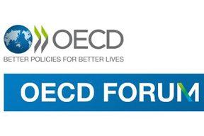 oecd_forum