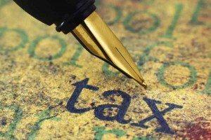 BEPS Taxation