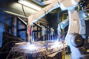 ITA_manufacturing