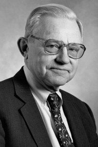 William B. Matteson