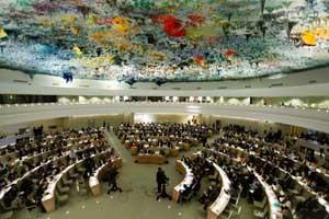 Photo credit: UN, Pierre Albouy