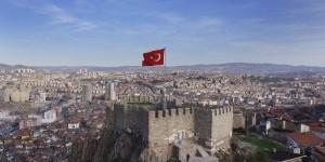 Ankara_Turkey