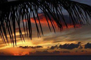 Maui_sunset_resized