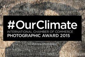 2015 COP21 Photo Award facebook_01
