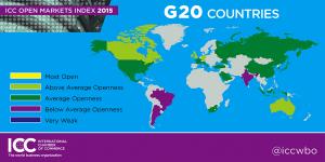 2015 OMI_twitter_G20_source