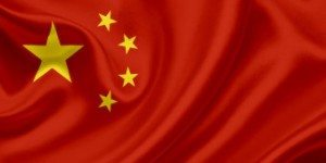 china_flag_large-600x300