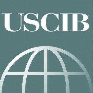 uscib_logo_green_no_title-330