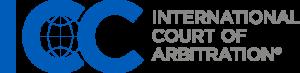 ICC_Court_Arbitration