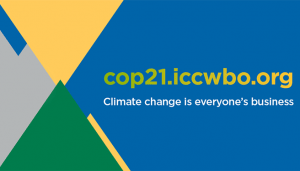 cop21_slider_source