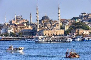 istanbul_source