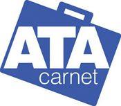 ATA Carnet Logo