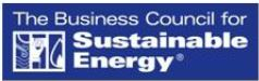Business Council for SE logo