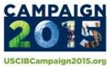 Campaign 2015 logo