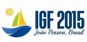 IGF logo(1)_source
