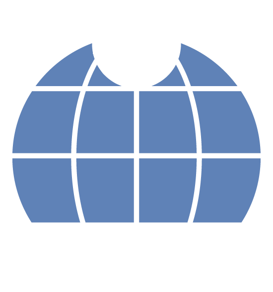 Global Network Slider v2.0 (globe)