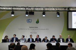 COP21_sidevent