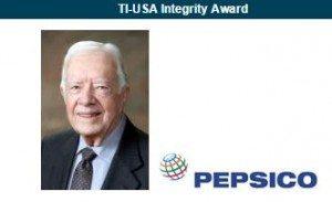 TI_award