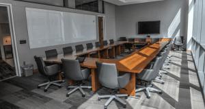 ACIAM-conference-room