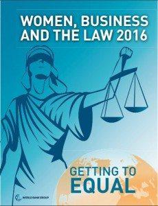 Women_law