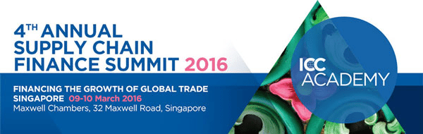 supply_chain_summit