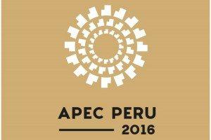 APEC_PERU