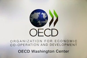 OECD_Washington