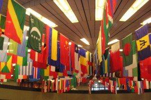 UN_Vienna_flags