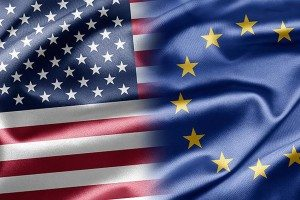 us_eu_flags_3