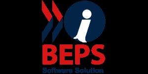 TTI_BEPS_Logo_2160x1080