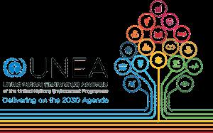 unea2-logo.fw