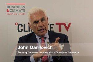 Business&Climate_Danilovich