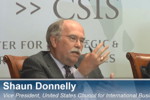 Donnelly_CSIS