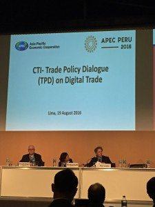 APEC_Digital_Trade