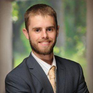Jeffrey Sybertz