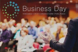 biac_business_day