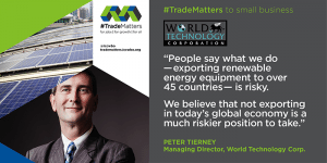 tradematters_world_technology