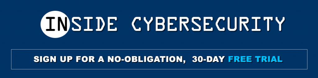 inside_cybersecurity_hi_res_900x600