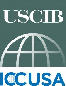 uscib-icc-logo