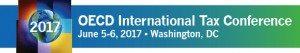 2017_USCIB_OECD_TaxConference_signature