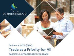 BIAC_Trade_Priorities_Paper