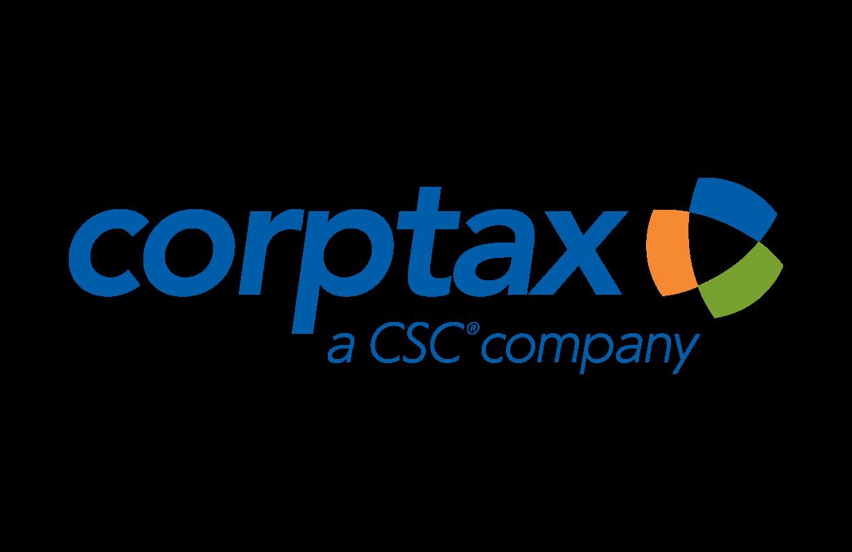 Corptax_WEB