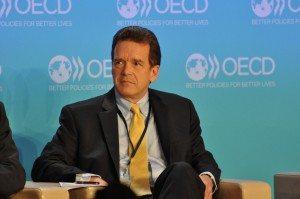 OECDweek_PMR