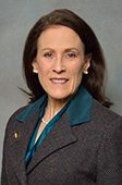 Barbara Wanner